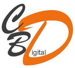 CBD digital conseil stratégie Web, rédaction print et Web, SEO